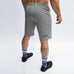 Evolve RX Shorts