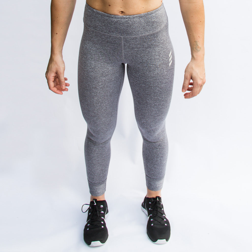 Evolve RX Leggings