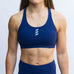 Evolve RX Sports Bra