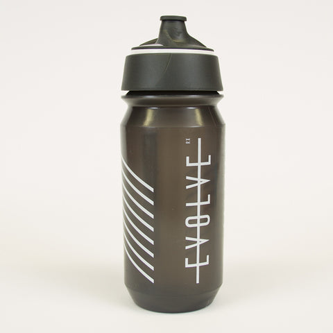 Evolve RX Bottle