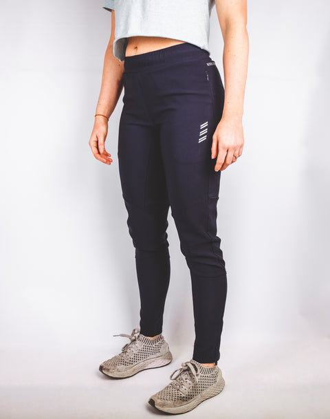 RX Training Pant | Navy
