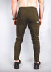 RX Training Pant | Khaki Green