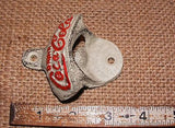 "Bottle Opener ""Drink Coca Cola"" #405"