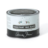 Annie Sloan®- 500ml Wax Your Choice
