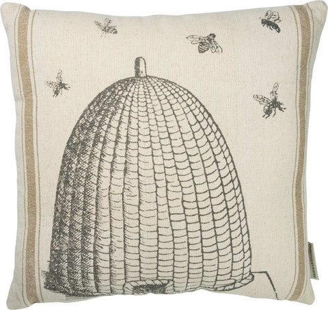 Pillow Bee Hive