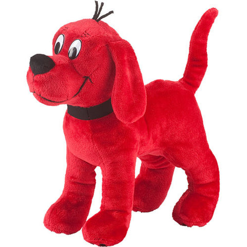 Clifford Standing Medium
