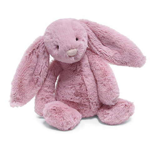 Bashful Tulip Bunny Small