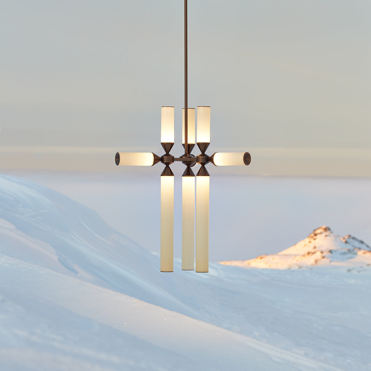 Roll Hill Wiring A New Light Fixture Uk Castle By Jason Miller For Shot On Location In Iceland