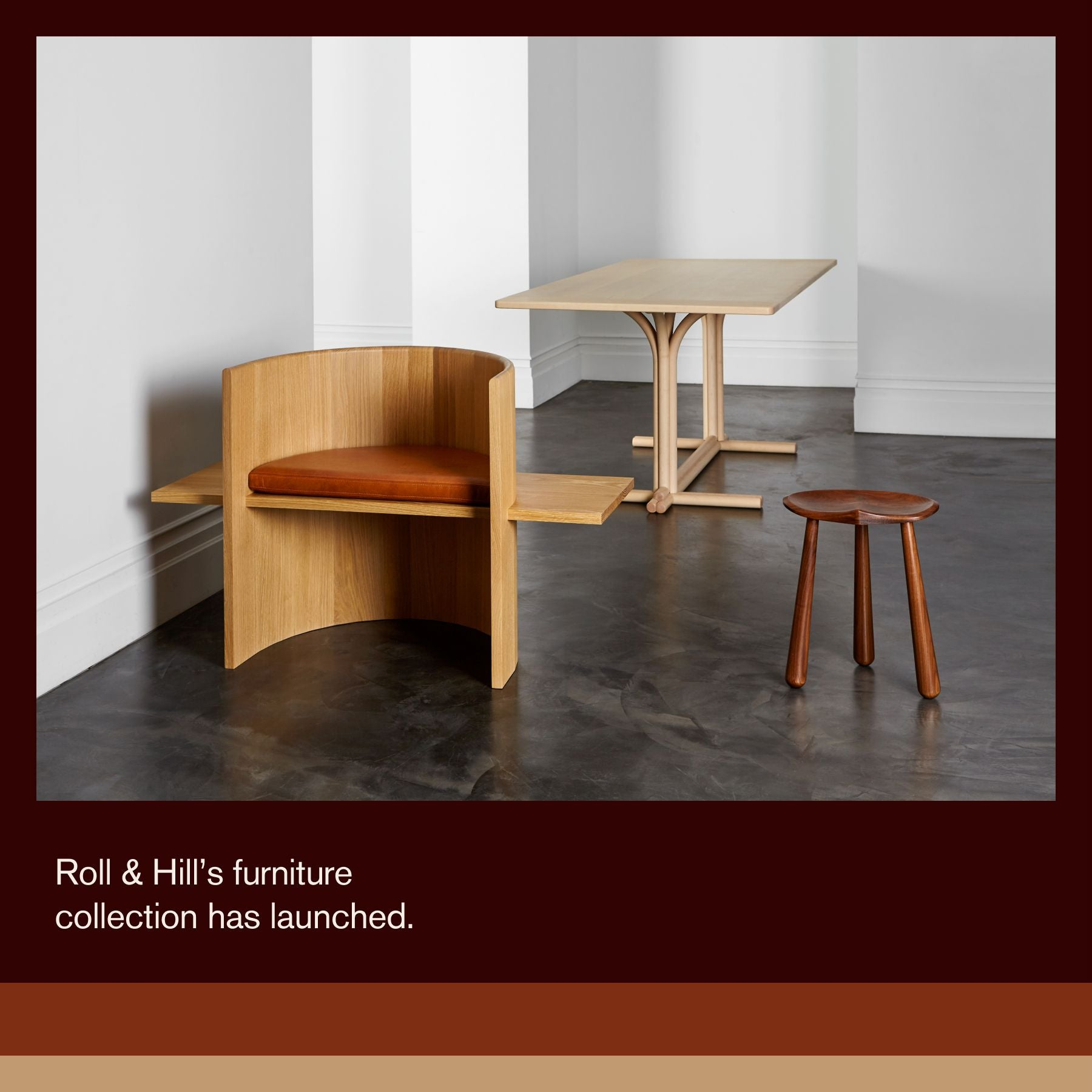 R&H Furniture