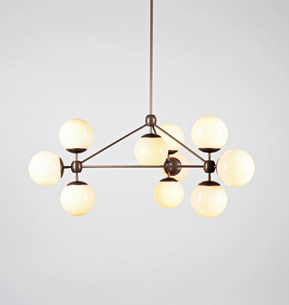 mobile for pd chandelier catalog jsp product wid globe glass arm f globes illum