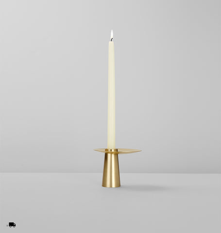 03 (Brushed brass)