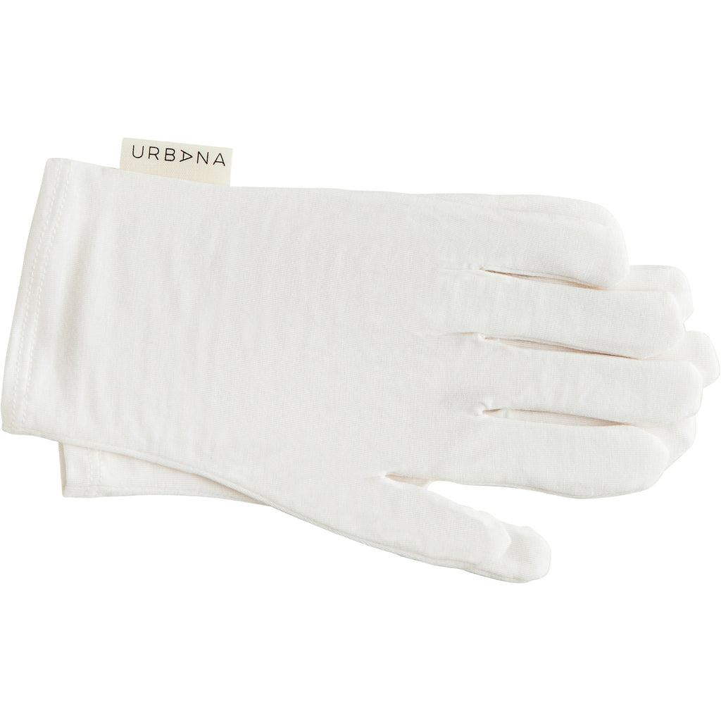 Wholesale Spa Privé - Moisturizing Gloves - European Soaps