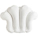 Spa Privé - Microfiber Bath Pillow - European Soaps