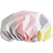 Spa Privé - Shower Cap - European Soaps