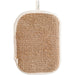 Wholesale Spa Privé - Soap Mitt Bamboo - European Soaps