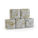 Lavender Soap Gift Set - European Soaps