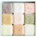 25g Luxury Soap Gift Set - EG, LV, CT, SG, LT, VE, HA, TI, WG