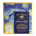 Starry Night Enriched Soap (150g) - European Soaps