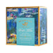 Water Lilies Enriched Soap (150g) - European Soaps