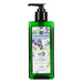 Liquid Hand Soap - Grape, Black Currant & Musk - European Soaps