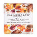 Wholesale Autunno Mixed Display - European Soaps