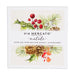Wholesale Natale Gift Set - European Soaps