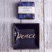 50g Natale Soap & Trinket Set - Peace - European Soaps