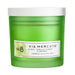 Wholesale Via Mercato No.8 Candle - European Soaps