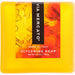 Wholesale Via Mercato Bella Glycerin Soap - Loquat, Peach & Mandarin - European Soaps