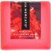 Via Mercato Bella Glycerine Soap - Sour Cherries & Pomegranate - European Soaps