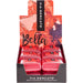 Wholesale Via Mercato Bella Glycerin Soap - Sour Cherries & Pomegranate - European Soaps