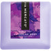 Via Mercato Bella Glycerine Soap - Black Currant & Orange Blossoms - European Soaps