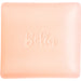 Wholesale Via Mercato Bella Glycerin Soap - Pink Grapefruit, Vervain & Cassis - European Soaps