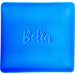 Via Mercato Bella Glycerine Soap - Coconut, Goji Berry & Black Currant - European Soaps
