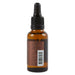 No.63 Beard Oil (150g) - European Soaps