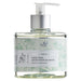 Heritage Liquid Soap - White Gardenia - European Soaps