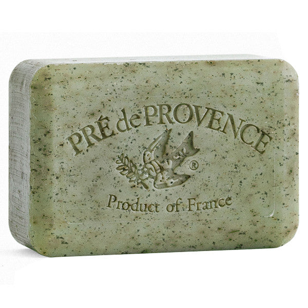 Wholesale Laurel Soap Bar- 25G, 150G, 250G - European Soaps