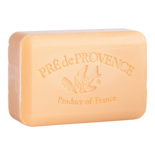 Persimmon Soap Bar - 25g, 150g, 250g - European Soaps