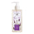 Lavender Bath & Shower Gel (240ml)