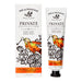 Private Collection Hand Cream - Cardamom, Absinthe & Sandalwood - European Soaps