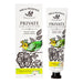Private Collection Hand Cream - Eucalyptus & Min - European Soaps