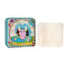 Wholesale Zodiac Soap in Tin - Aquarius - European Soaps