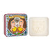 Wholesale Zodiac Soap in Tin - Gemini - European Soaps