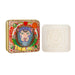 Wholesale Zodiac Soap in Tin - Leo - European Soaps