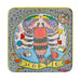 Wholesale Zodiac Soap in Tin - Scorpio - European Soaps