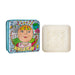 Wholesale Zodiac Soap in Tin - Virgo - European Soaps