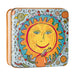 Wholesale Luminaries Soap in Tin - Sun - European Soaps