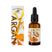 Argan Oil (30ml) - European Soaps