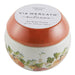 Autunno Candle - Harvest Spice - European Soaps