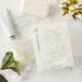 Soap & Hand Cream Gift Set - White Gardenia - European Soaps
